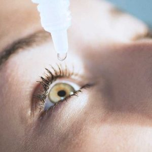 Eye-Drops-Lubricants-1